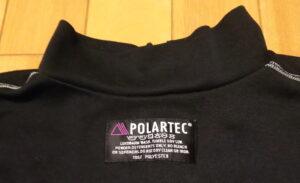 polartec100